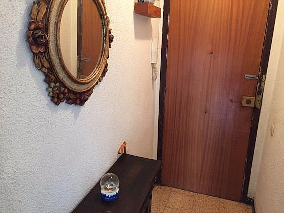 Apartamento en venta en Sabadell - 306942076