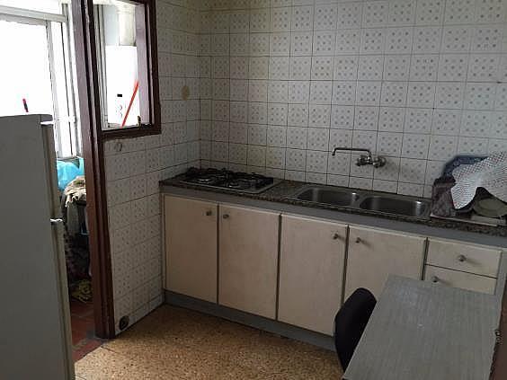 Apartamento en venta en Sabadell - 306942079