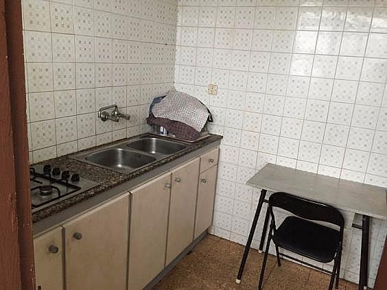 Apartamento en venta en Sabadell - 306942082