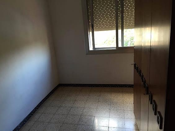 Apartamento en venta en Sabadell - 306942085
