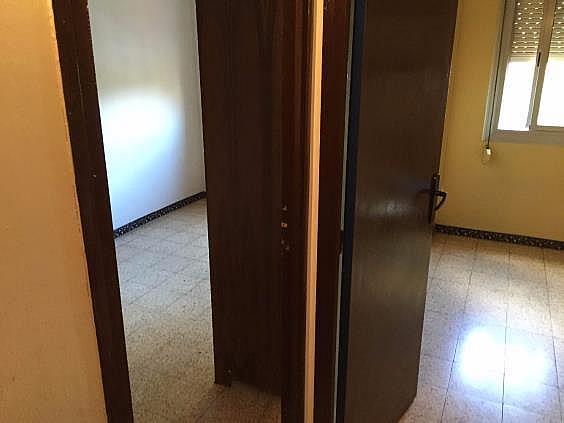 Apartamento en venta en Sabadell - 306942088