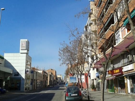 Apartamento en venta en Sabadell - 306942091