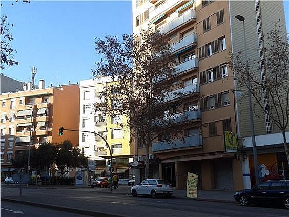 Apartamento en venta en Sabadell - 306942097