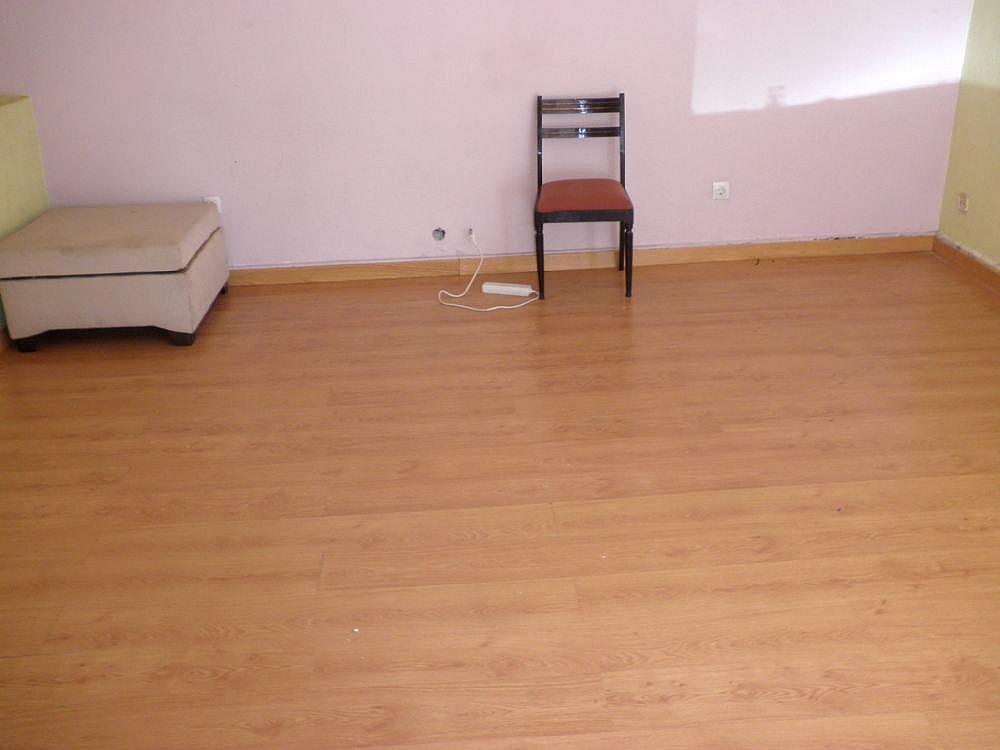 Zonas comunes - Local comercial en alquiler en Centro en Fuenlabrada - 293132649