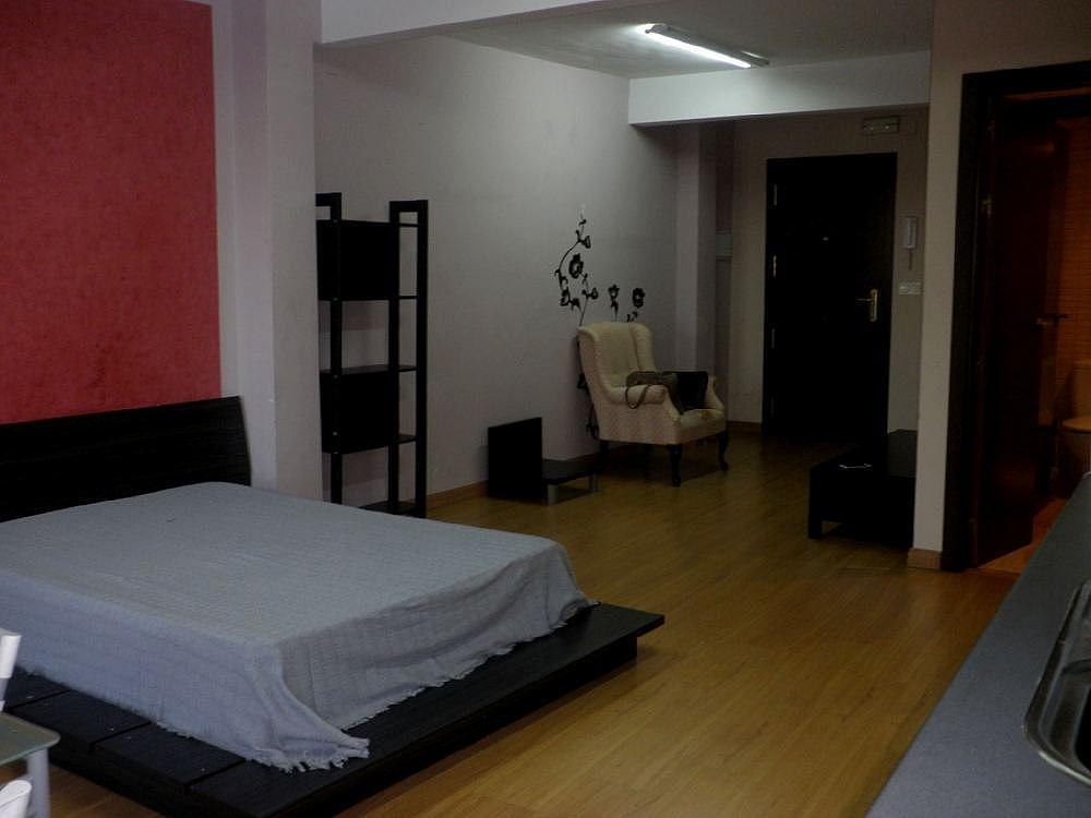 Zonas comunes - Piso en alquiler en Centro en Fuenlabrada - 331020419