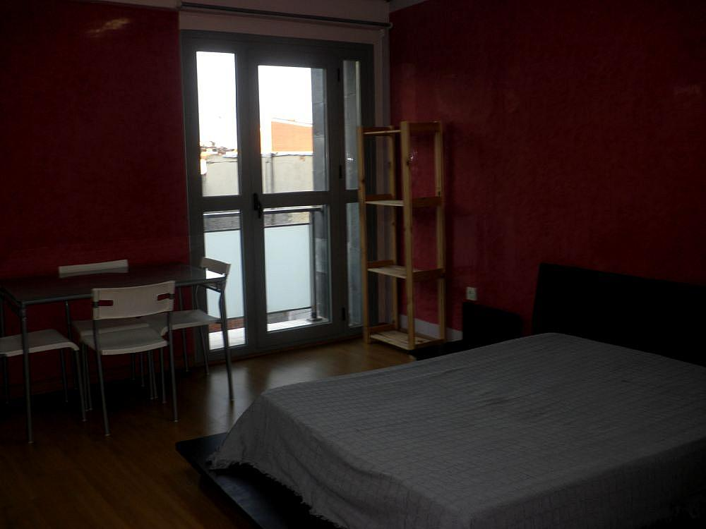 Dormitorio - Piso en alquiler en Centro en Fuenlabrada - 331020429