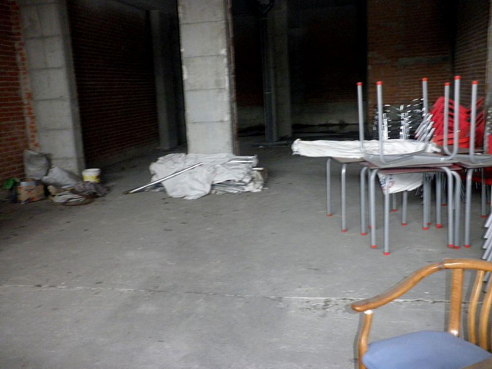 Zonas comunes - Local comercial en alquiler en Fuenlabrada - 177341602