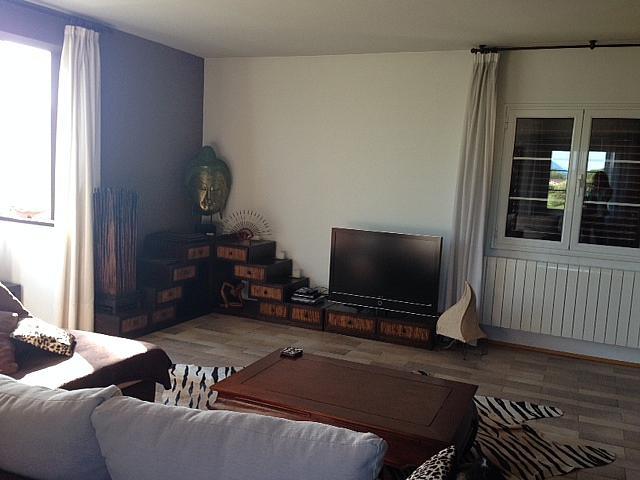 Casa en alquiler en calle Morondo, Maquirriain - 155703931