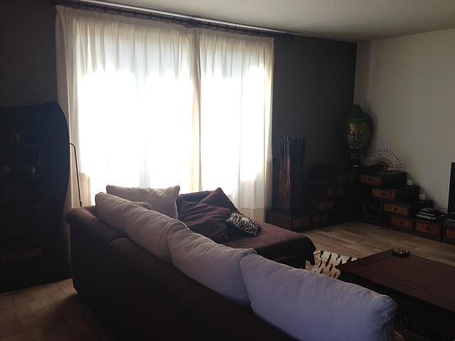 Casa en alquiler en calle Morondo, Maquirriain - 155703935