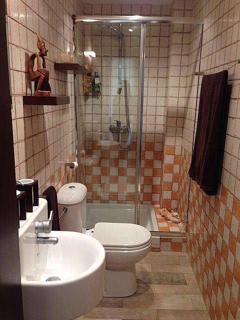 Casa en alquiler en calle Morondo, Maquirriain - 155703956