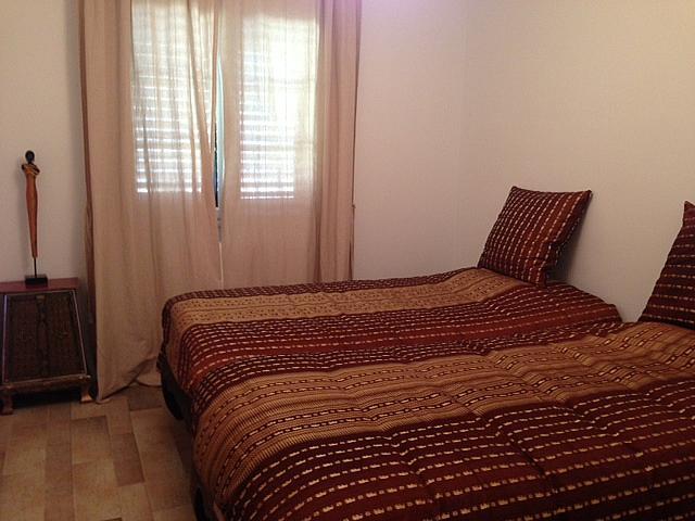 Casa en alquiler en calle Morondo, Maquirriain - 155703959