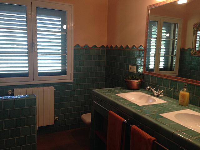 Casa en alquiler en calle Morondo, Maquirriain - 155703961