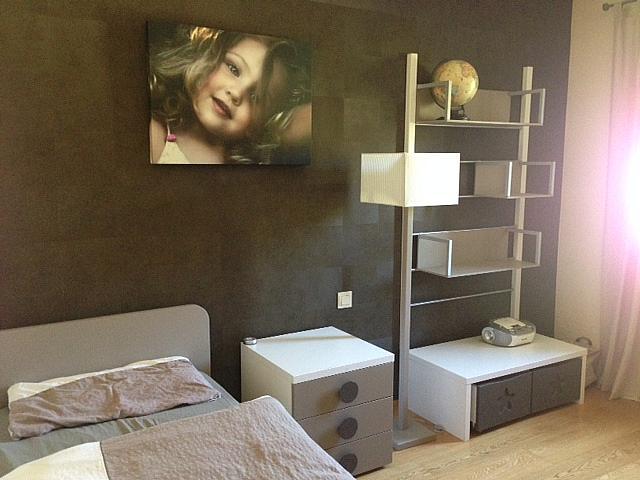 Casa en alquiler en calle Morondo, Maquirriain - 155703962