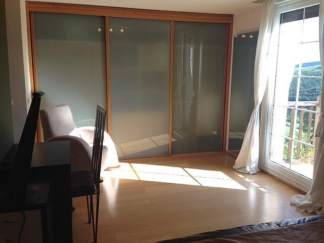 Casa en alquiler en calle Morondo, Maquirriain - 155703968
