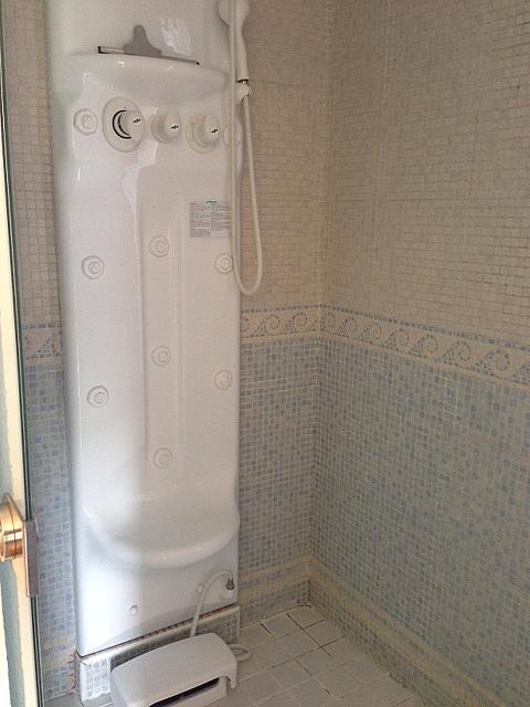 Casa en alquiler en calle Morondo, Maquirriain - 155703973