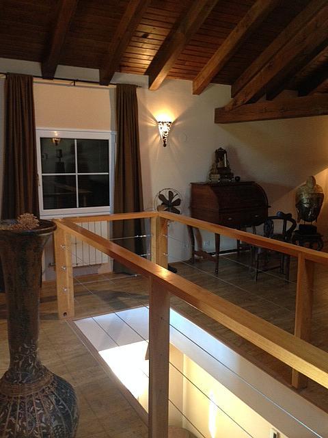 Casa en alquiler en calle Morondo, Maquirriain - 155703994