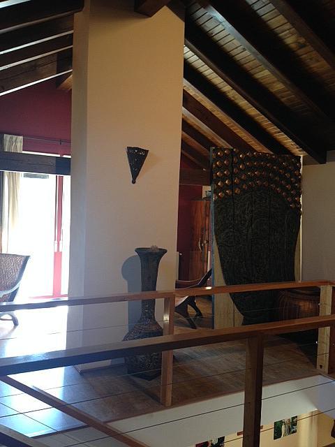Casa en alquiler en calle Morondo, Maquirriain - 155703996