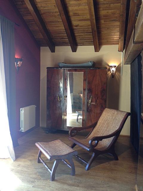 Casa en alquiler en calle Morondo, Maquirriain - 155703998