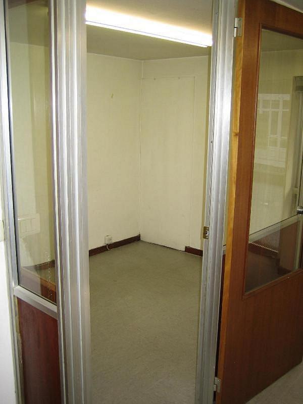 Oficina en alquiler en Santiago de Compostela - 355310954