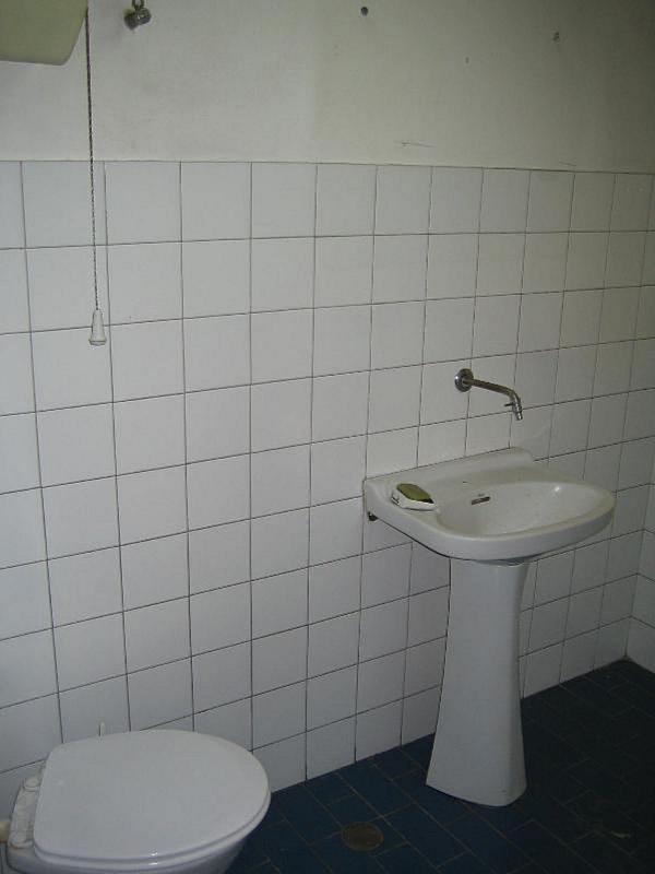 Oficina en alquiler en Santiago de Compostela - 355310960
