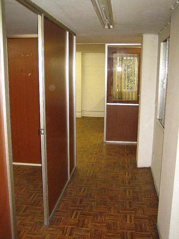 Oficina en alquiler en Santiago de Compostela - 355310966