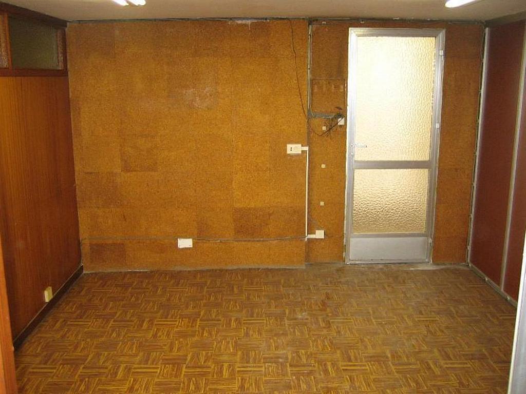 Oficina en alquiler en Santiago de Compostela - 355310969