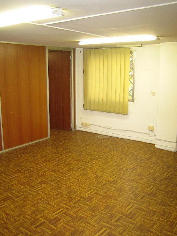 Oficina en alquiler en Santiago de Compostela - 355310975