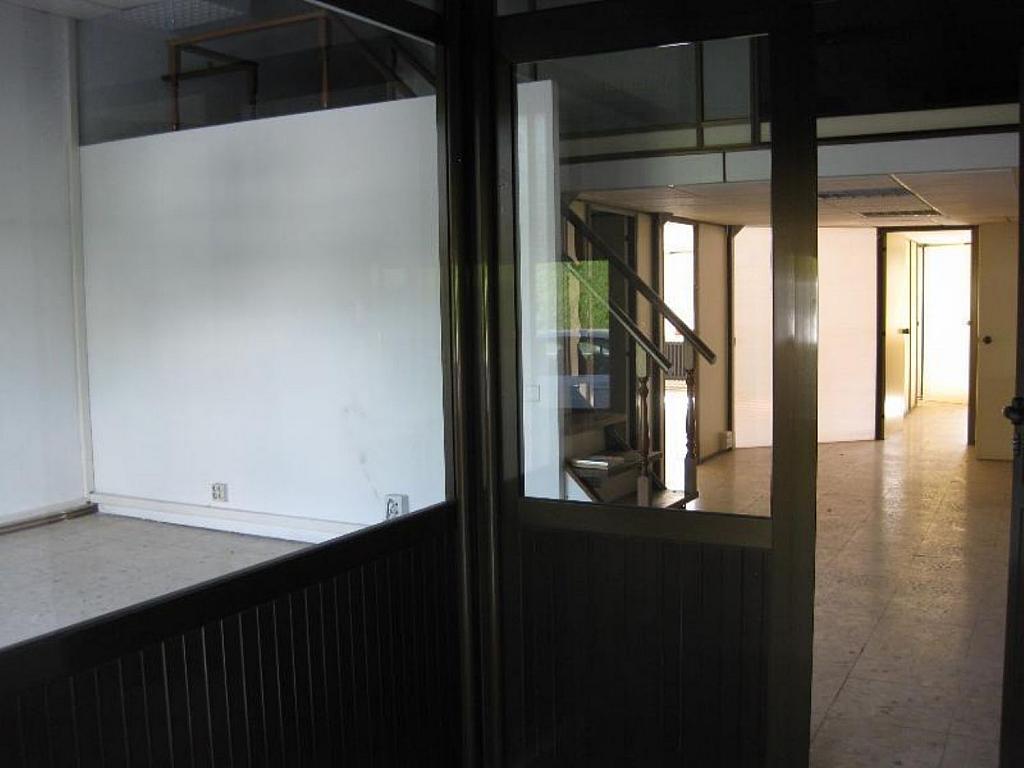 Local comercial en alquiler en Santiago de Compostela - 355313864