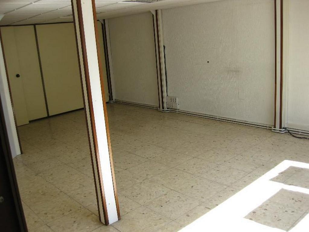 Local comercial en alquiler en Santiago de Compostela - 355313870