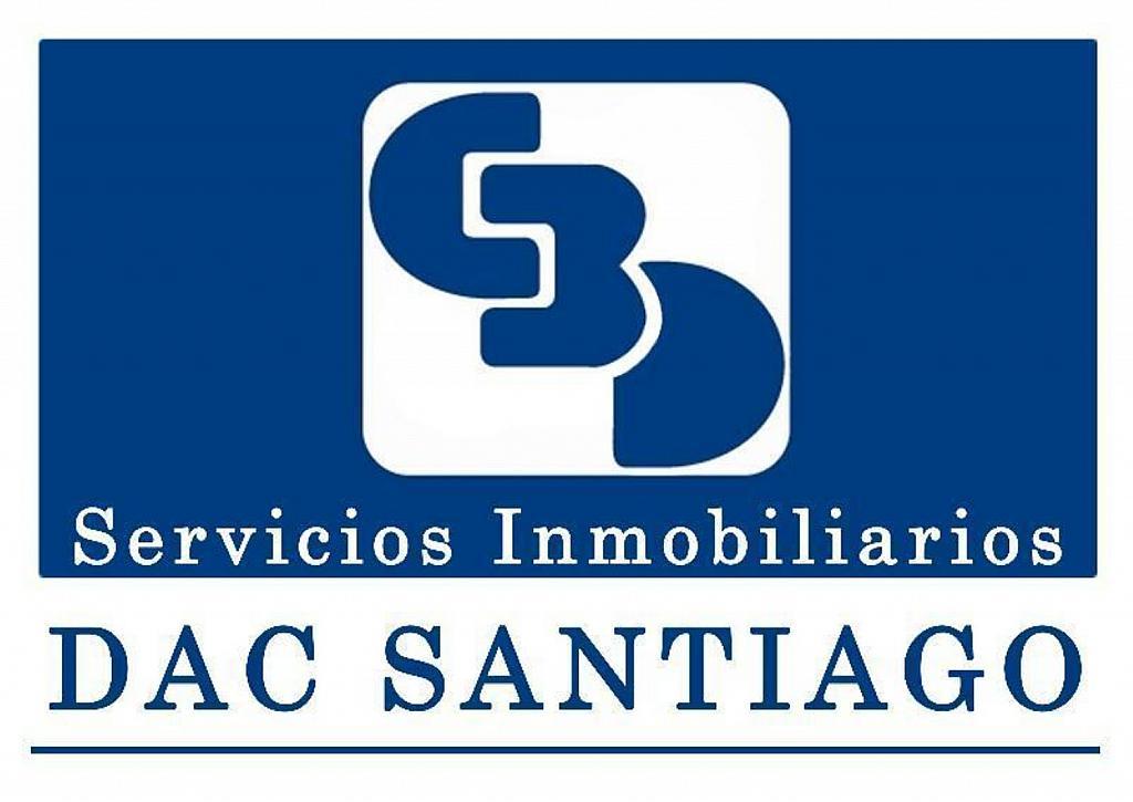 Local comercial en alquiler en Santiago de Compostela - 355314110