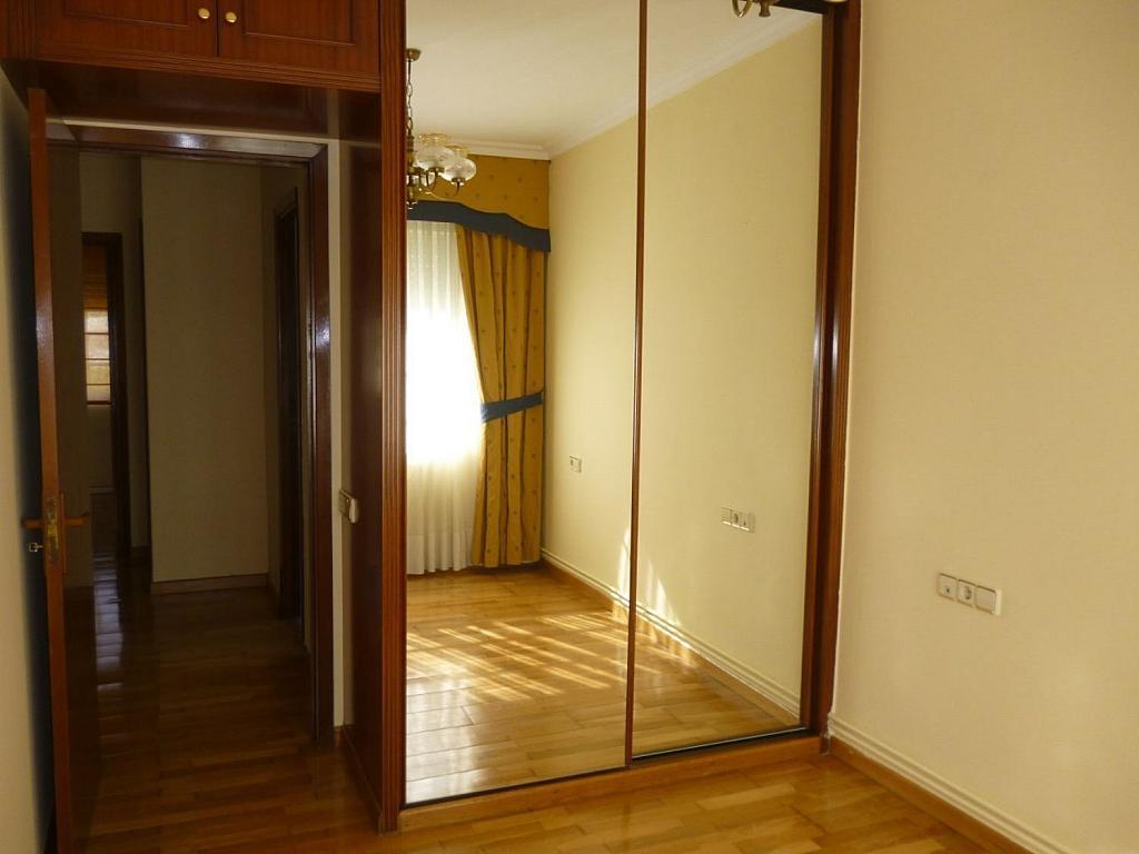 Piso en alquiler en Santiago de Compostela - 355320593