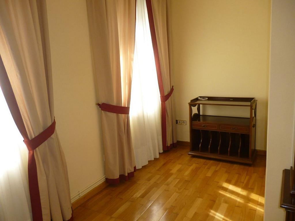 Piso en alquiler en Santiago de Compostela - 355320623