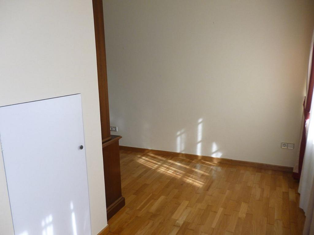 Piso en alquiler en Santiago de Compostela - 355320626
