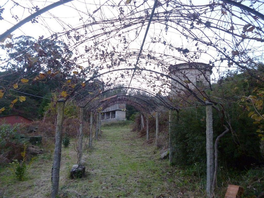 Casa en alquiler en Dodro - 355316945