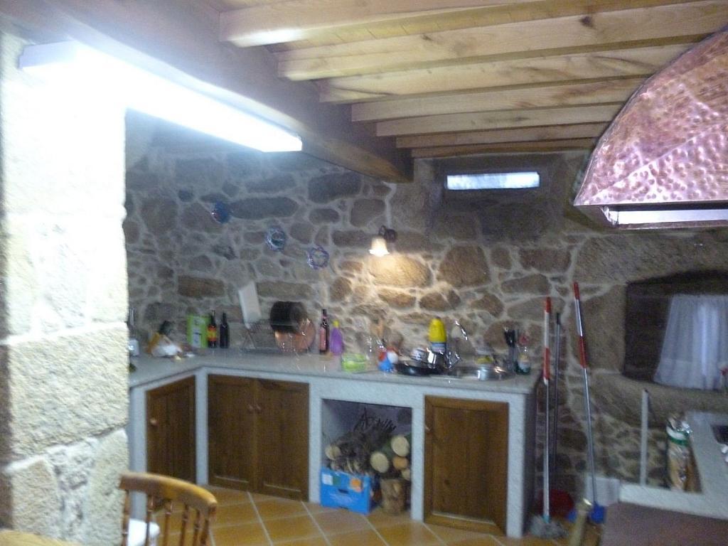 Casa en alquiler en Dodro - 355316978