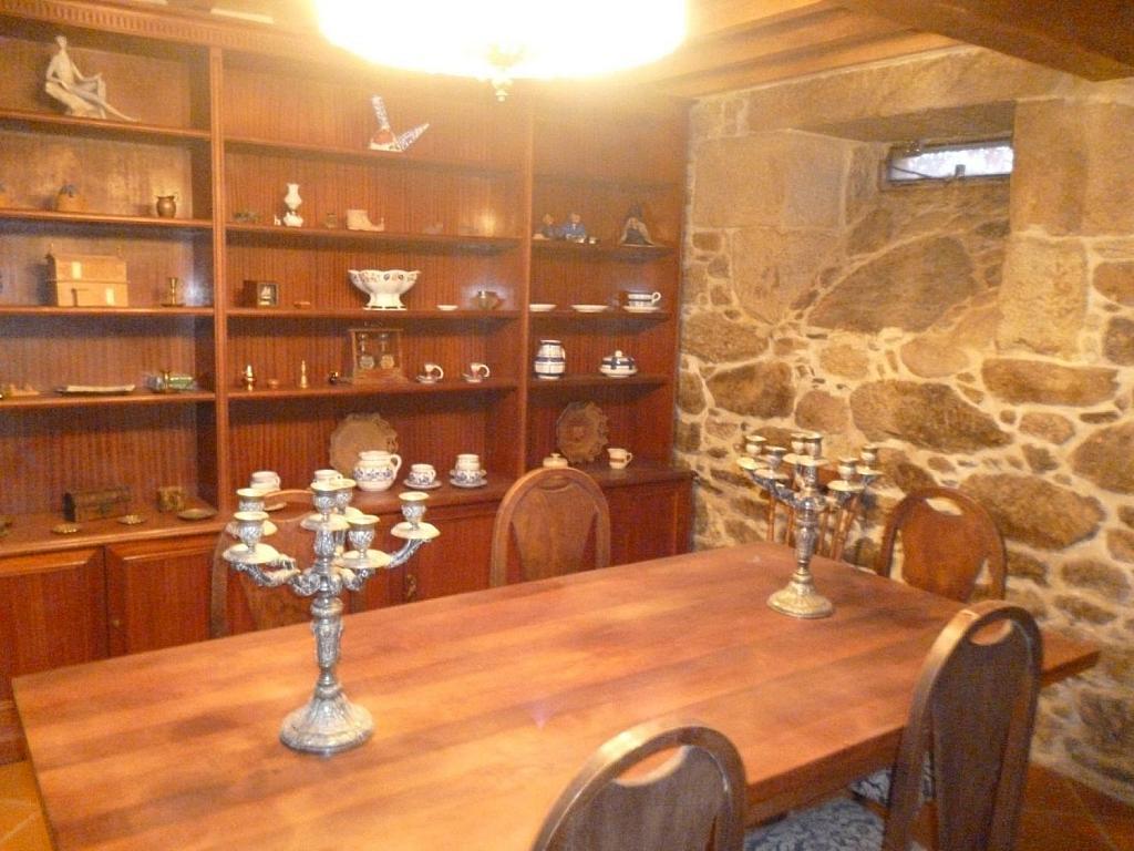 Casa en alquiler en Dodro - 355316987