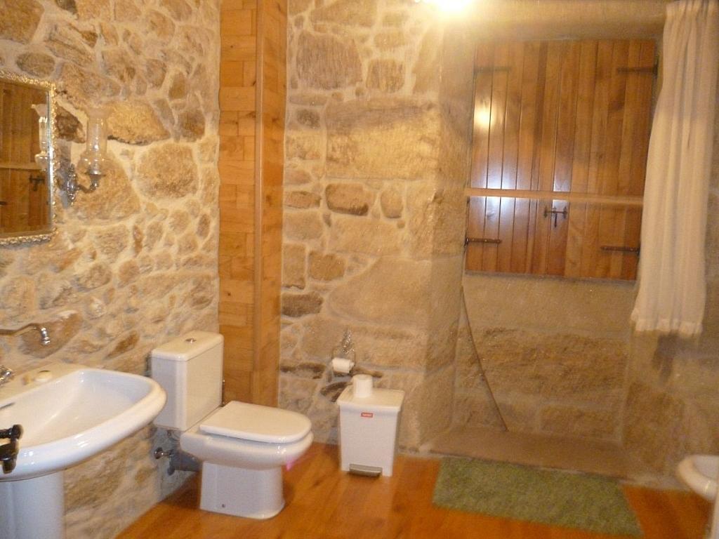 Casa en alquiler en Dodro - 355316990
