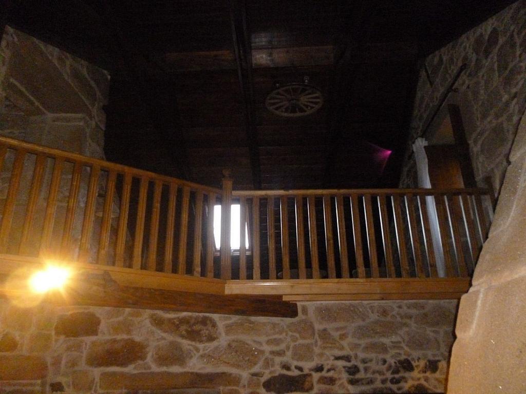 Casa en alquiler en Dodro - 355316996