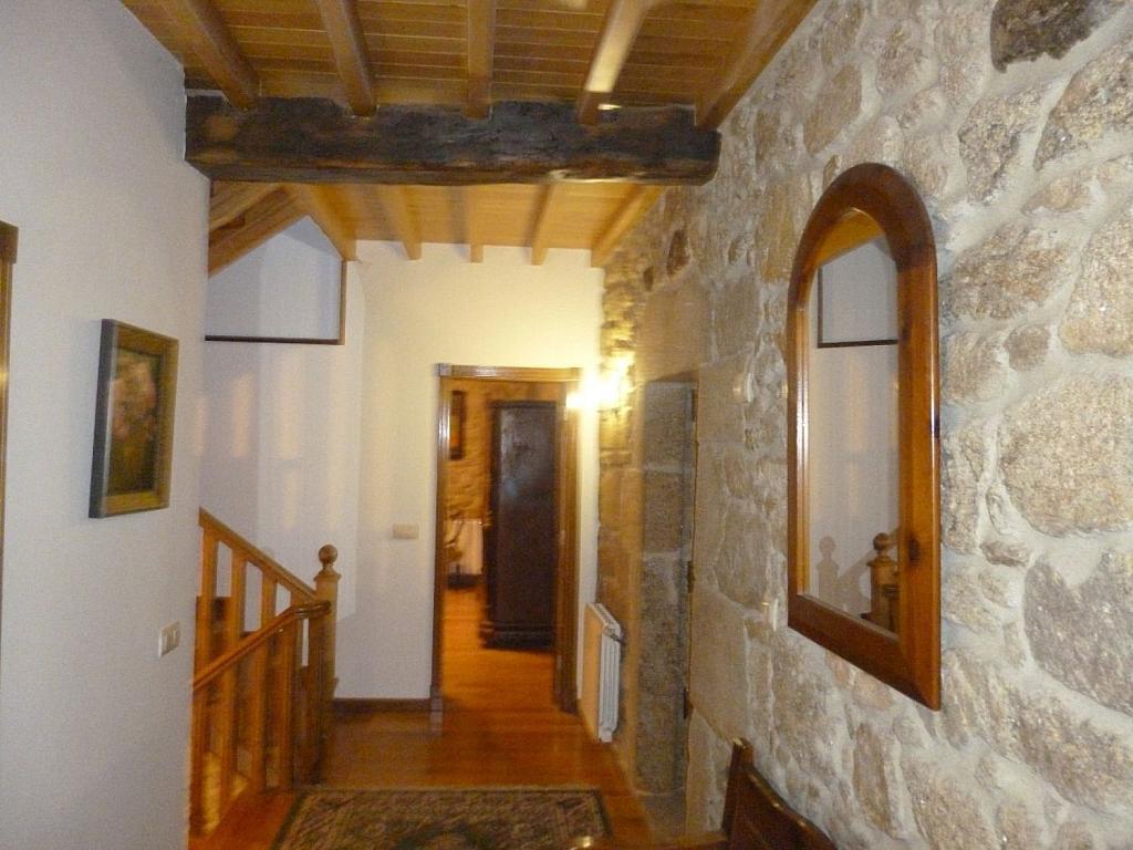 Casa en alquiler en Dodro - 355317002
