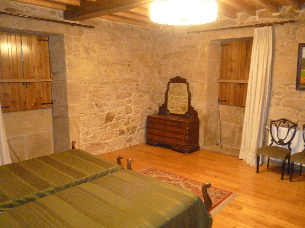 Casa en alquiler en Dodro - 355317005