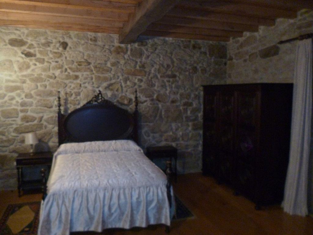 Casa en alquiler en Dodro - 355317011