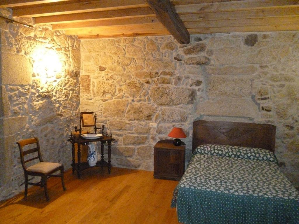Casa en alquiler en Dodro - 355317014