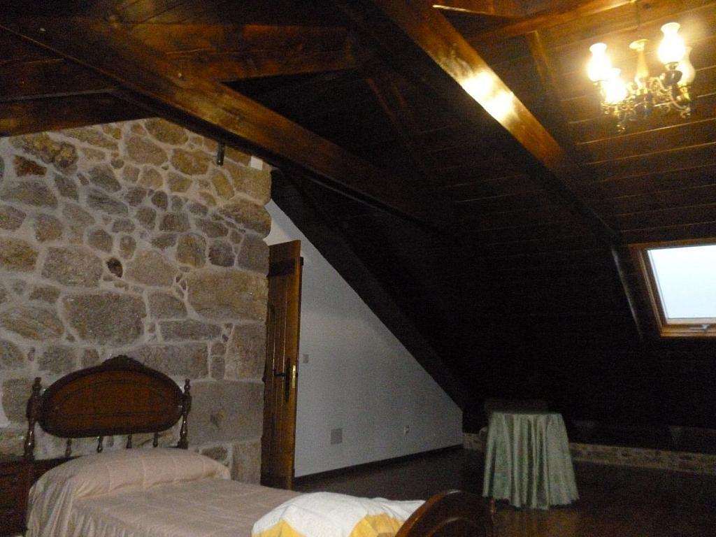 Casa en alquiler en Dodro - 355317026