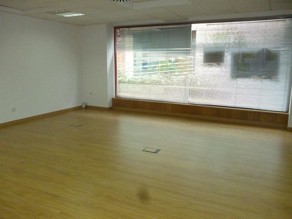 Local comercial en alquiler en Santiago de Compostela - 355318274