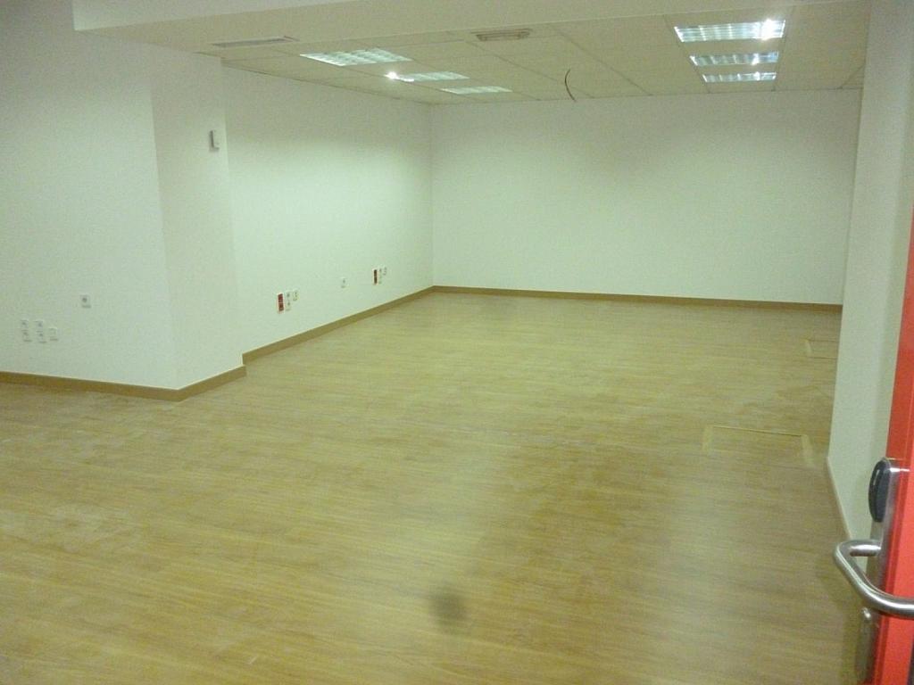 Local comercial en alquiler en Santiago de Compostela - 355318283