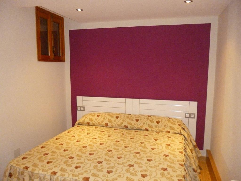 Casa en alquiler en Noalla en Sanxenxo - 355320248