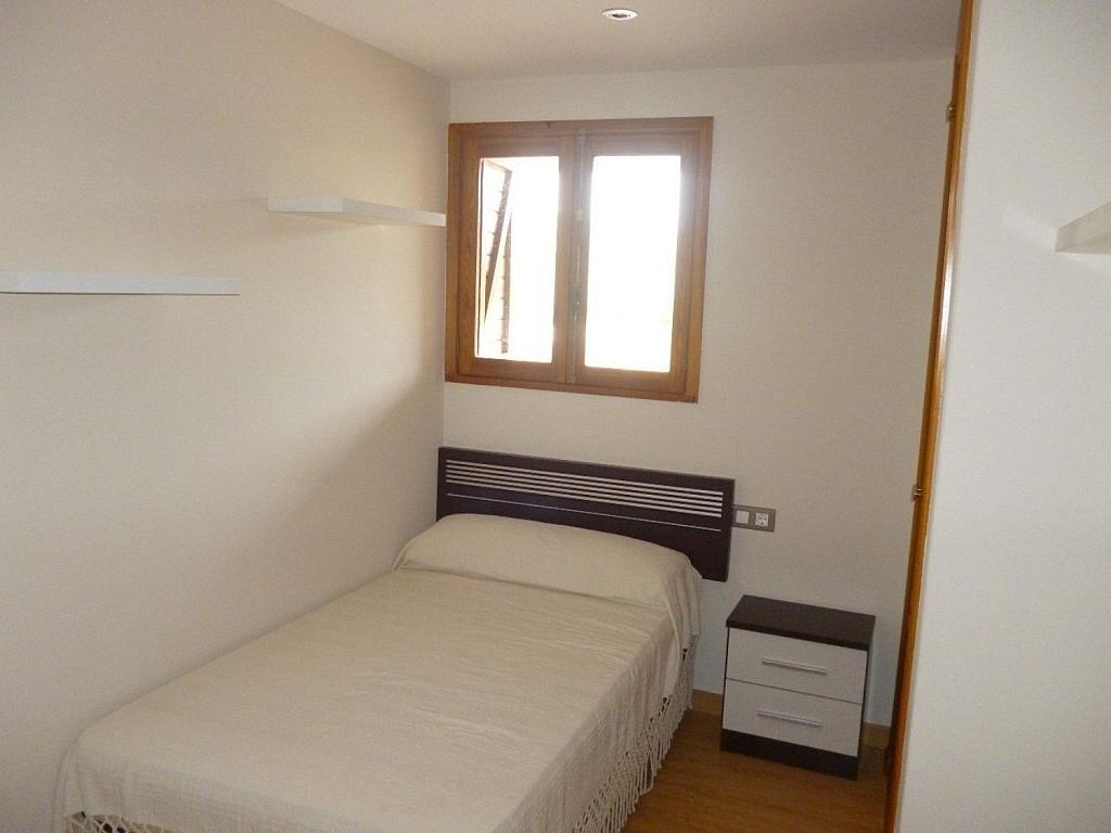 Casa en alquiler en Noalla en Sanxenxo - 355320251