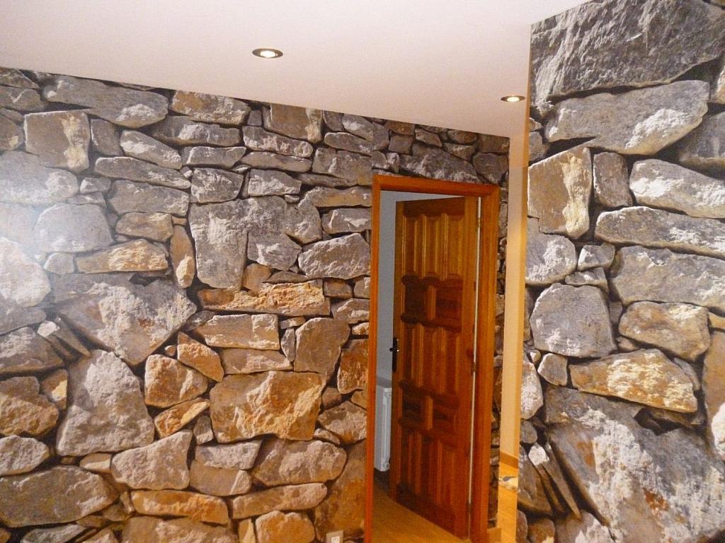 Casa en alquiler en Noalla en Sanxenxo - 355320260