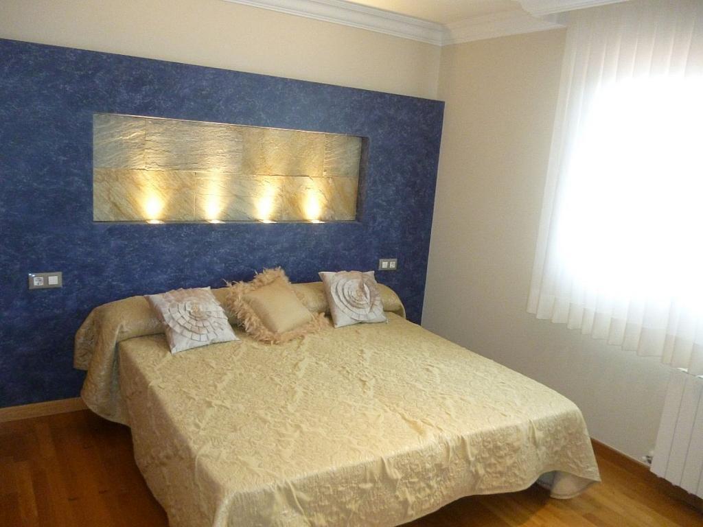 Casa en alquiler en Noalla en Sanxenxo - 355320293