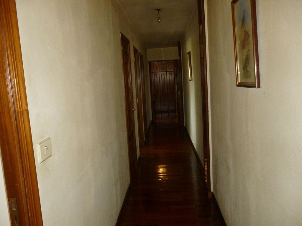 Piso en alquiler en Santiago de Compostela - 355338608